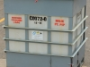 1MT-Container