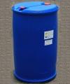 230Kg-PE Drum